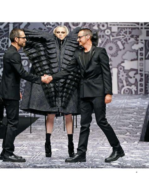 pattern notcher substitute fashion design essentials