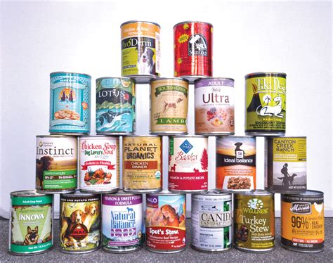 canned food stacked food cans www imgkid the image kid has it