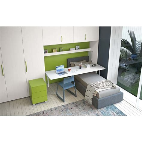 Desk Wardrobe Units by 91 Desk Wardrobe Units L Shaped Desk With Hutch And