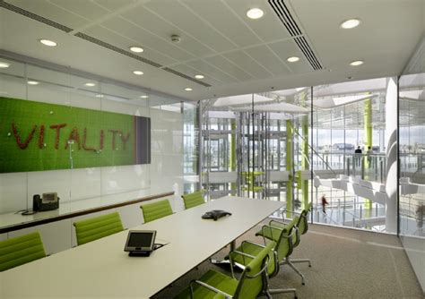 conference room interior design office meeting room design inspiration with perfect neatly