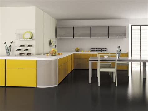 aluminum kitchen cabinets glass kitchen cabinet doors gallery 171 aluminum glass cabinet doors