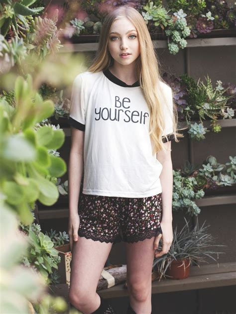 tween fashion 2015 43 best images about pearl yukiko on pinterest teen
