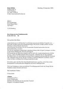 Praktikum Bewerbung Vorlage Krankenhaus 8 Praktikum Anschreiben Bewerbungsschreiben