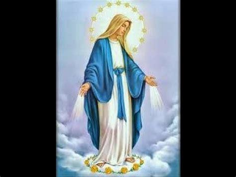 imagenes virgen catolicos 191 porque los catolicos le piden a muchas virgenes
