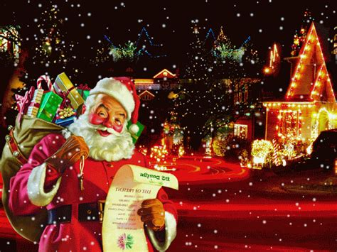 top  merry christmas gif collection  christmas