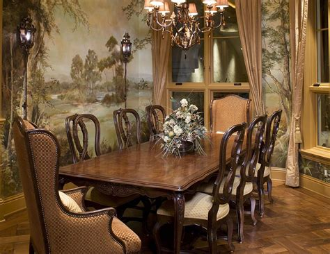 formal dining room home design  remodeling ideas bird