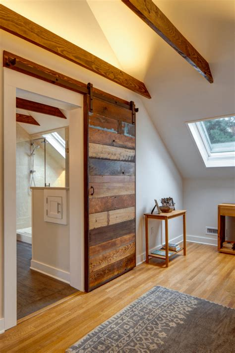 Sliding Barn Door Designs Mountainmodernlife Com Barn Door Design