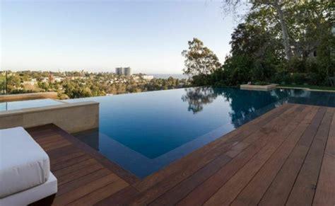 17 Modern Swimming Pool Designs Ideas Design Trends Infinity Swimming Pool Designs