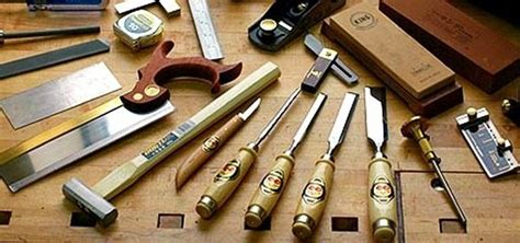 woodworking tools must fill out your steunk workshop with these must
