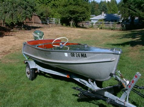starcraft boats bc 172 best vintage runabouts images on pinterest