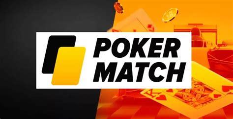 pokermatch fuer ein paar tage die nummer  der  poker anbieter hochgepokert