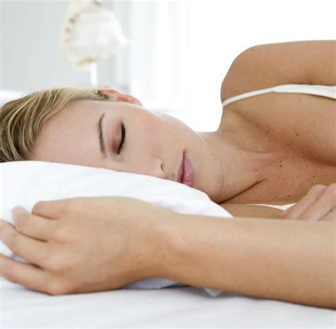 Bilder Im Bett by M 252 Digkeit Warum Ausschlafen Am Wochenende Sch 228 Dlich Ist