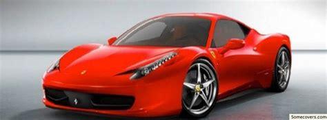 Ferrari F 350 by Banners On Facebookfacebook Profile Ferrari F350 Facebook