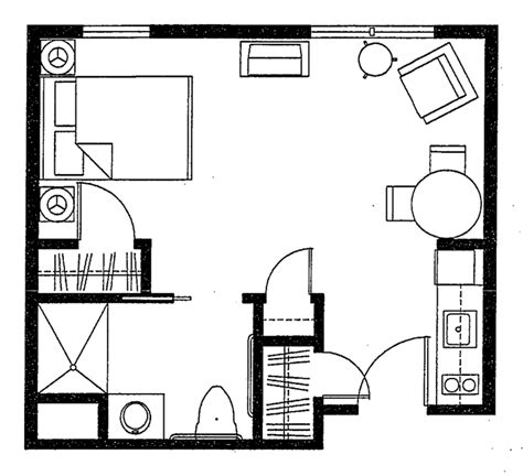 floor plan art floor plan clip art clipart best