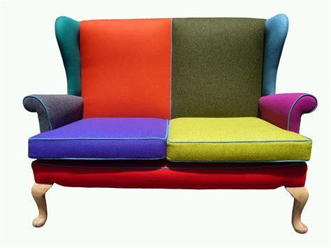 funky ottoman funky sofa 82 with funky sofa jinanhongyu com