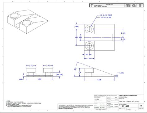 how to draw a template shop technology and 3 d cad using 3 d geometry for more