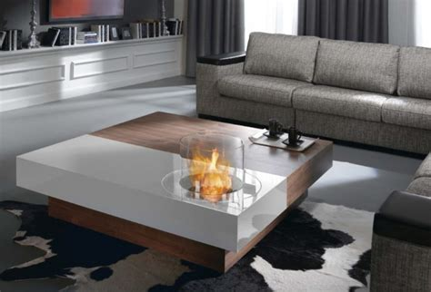 coffee tables with fireplaces you will to in