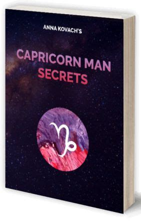 secrets his books capricorn secrets book kovach pdf free