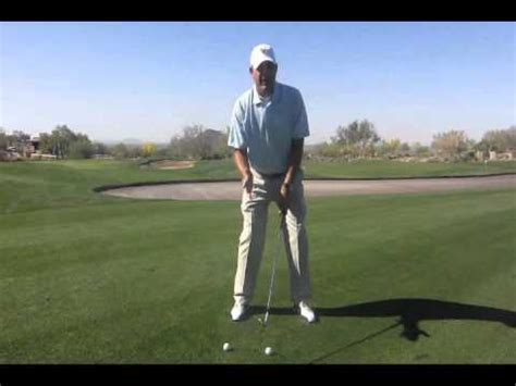 longest golf balls for slow swing speed create more clubhead speed in your golf swing youtube