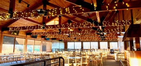 Macomb County Wedding Venues by Macomb County Banquet Halls Autos Post