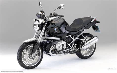 Motorrad Occasion France by Moto Bmw
