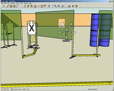 sketchup layout warning sign how to draw a stage using google sketchup youtube