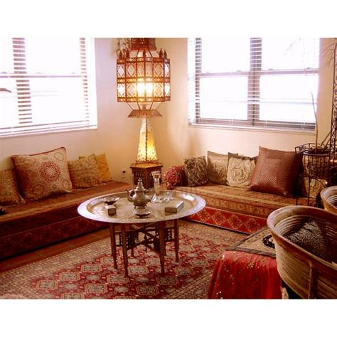 Moroccan Living Room In Usa by Moroccan Living Room In Usa Peenmedia