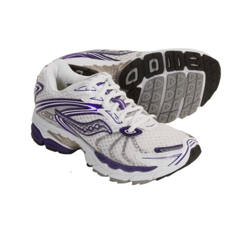 running shoes toe box narrow toe box review of saucony progrid ride 3 running