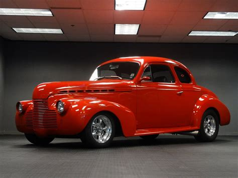 1940 chevrolet coupe for sale 1940 chevrolet coupe