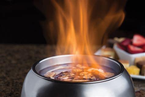 Melting Pot Harrisburg   Fine Dining Fondue Restaurants in
