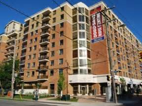 2 bedroom apartment for rent in north york 5 harding avenue north york on 2 bedroom for rent