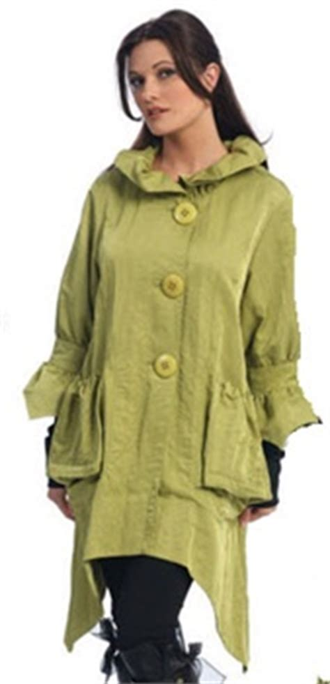 design today jacket design today s funky black coat jacket