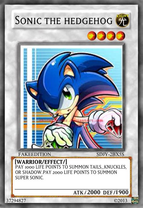 who makes cards fan made yugioh cards end of swapmoon begining of trap