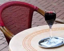 Kredenzt Synonym by Weinproben Im Toskana Urlaub