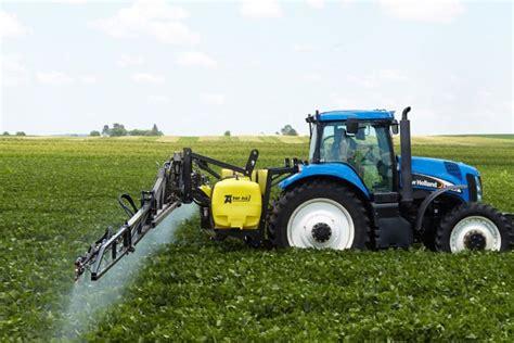 Alat Penyemprot Tanaman 24 alat pertanian modern yang bisa digunakan di indonesia