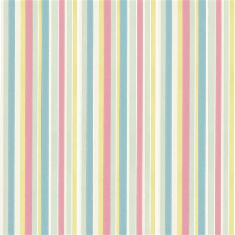 Stripe Pastel tailor stripe pastel wallpaper painted papers