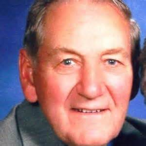 beane obituary murray kentucky j h churchill