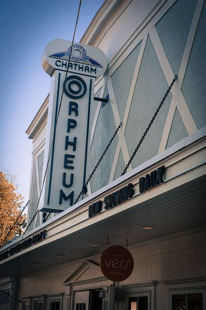 cinemas on cape cod 843 best images about chatham cape cod on