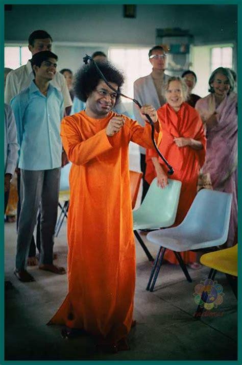 Hasdri Syari Bata the experience of mr hari hara krishnan part 1