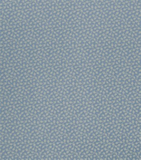 General Upholstery Fabric by Upholstery Fabric General Althea Bleu Jo
