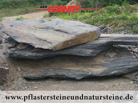 Garten Und Landschaftsbau Polen by 65 Besten Naturstein Aus Polen Im Garten Und
