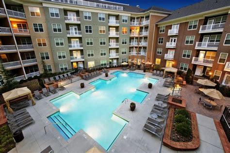 cheap one bedroom apartments in atlanta ga bedroom nice 1 bedroom apartments in atlanta with citizen