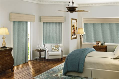 blinds for bedroom windows san antonio vertical solutions san antonio blinds