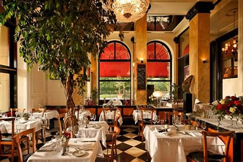 lavoro cameriere svizzera cercasi cuoco e cameriere a lucerna thegastrojob