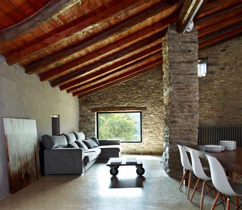 lade da soffitto a led cosas de palmichula dise 209 o minimalista acogedor