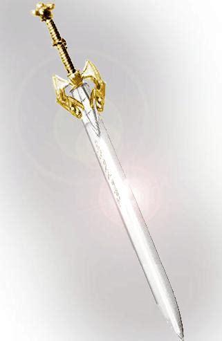 Töff In English by 谁可以给我一个卡通的刀或者剑的图片 百度知道