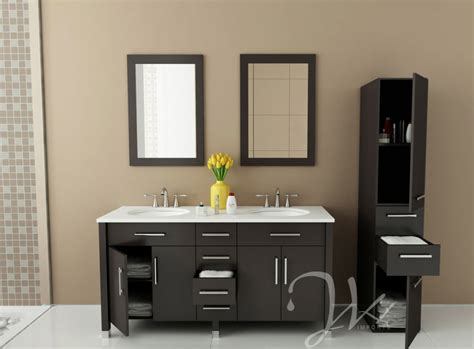 Bathroom Vanities At Costco Costco Bathroom Vanities Color Bitdigest Design Costco Bathroom Vanities