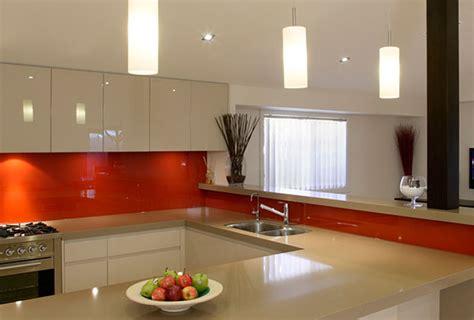 caesarstone countertops kitchen design plus