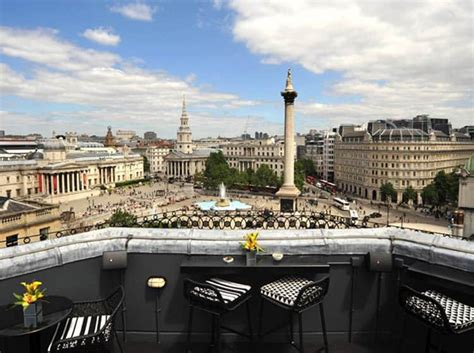 Roof Top Bars In by 5 Of The Best Rooftop Bars In Last Of Freedom