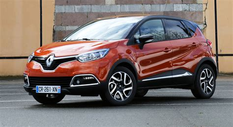 renault captur black renault captur black